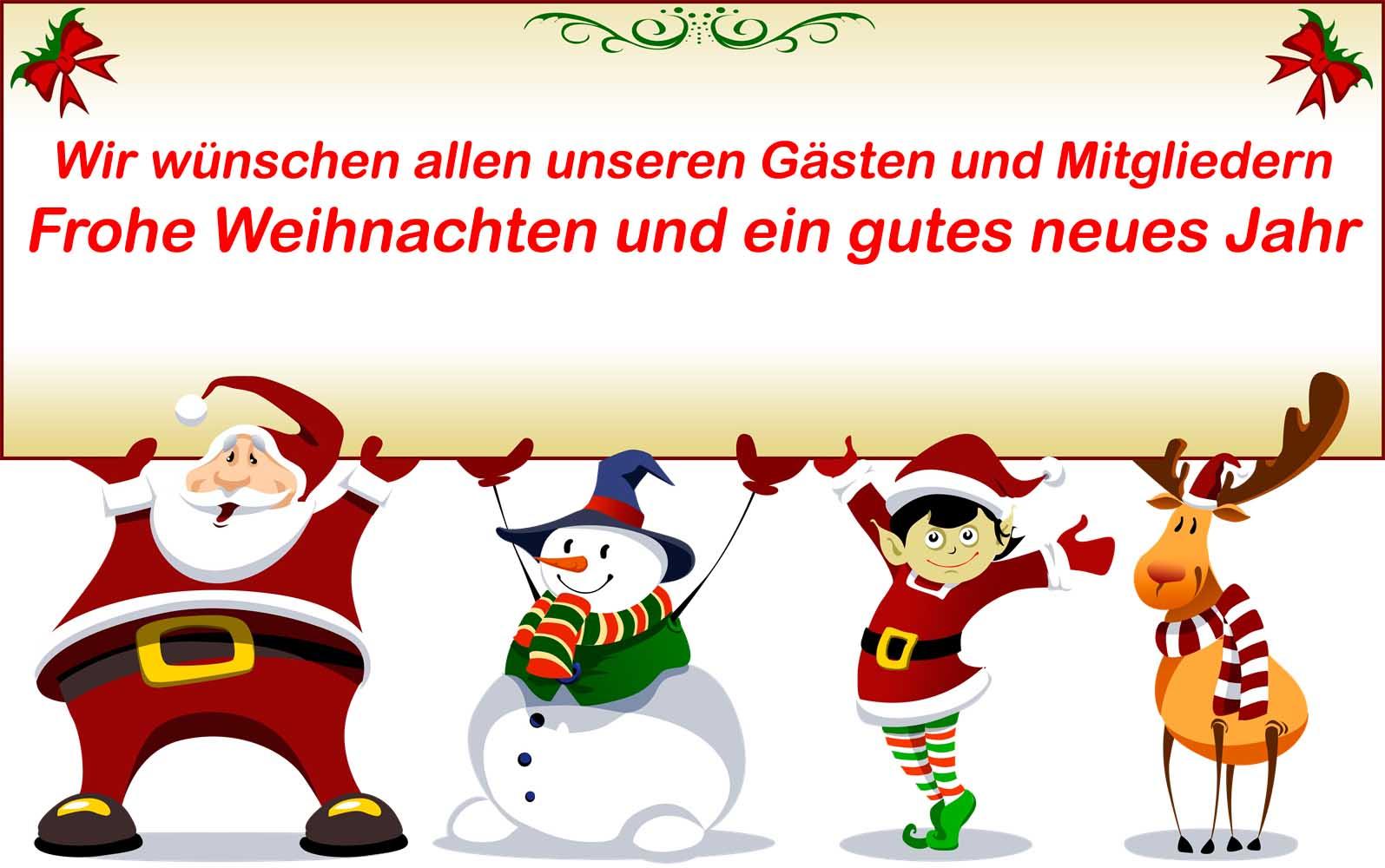 Julebanner_DE